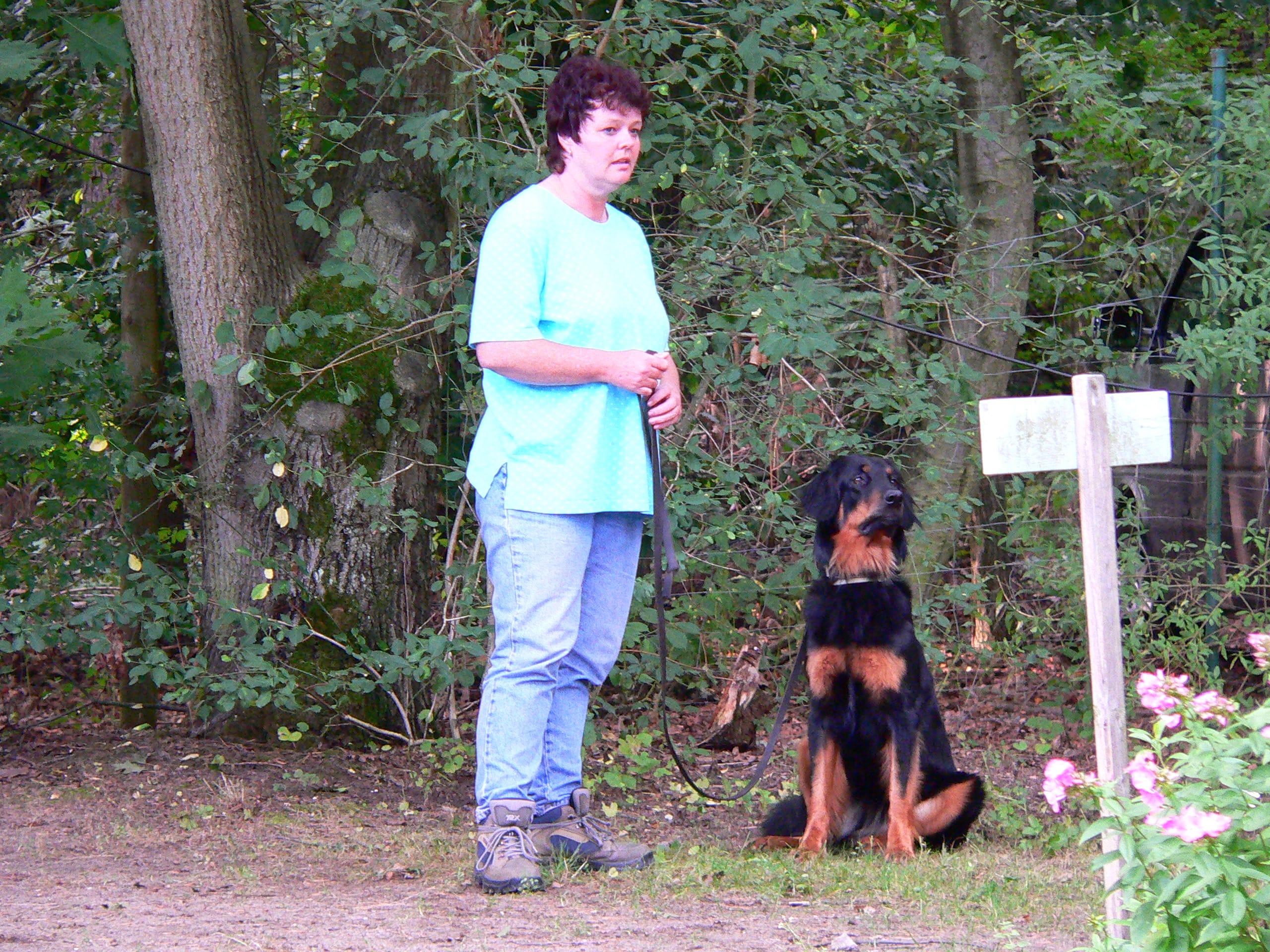 Akasha_v_Seidenspinner_Nürnberg_2006