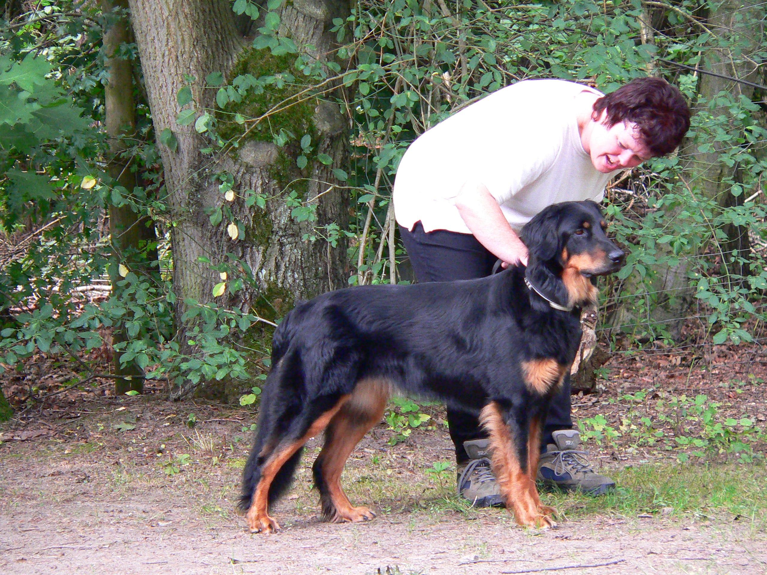 Akasha_v_Seidenspinner_Schutzdienst_Nürnberg_2006_6