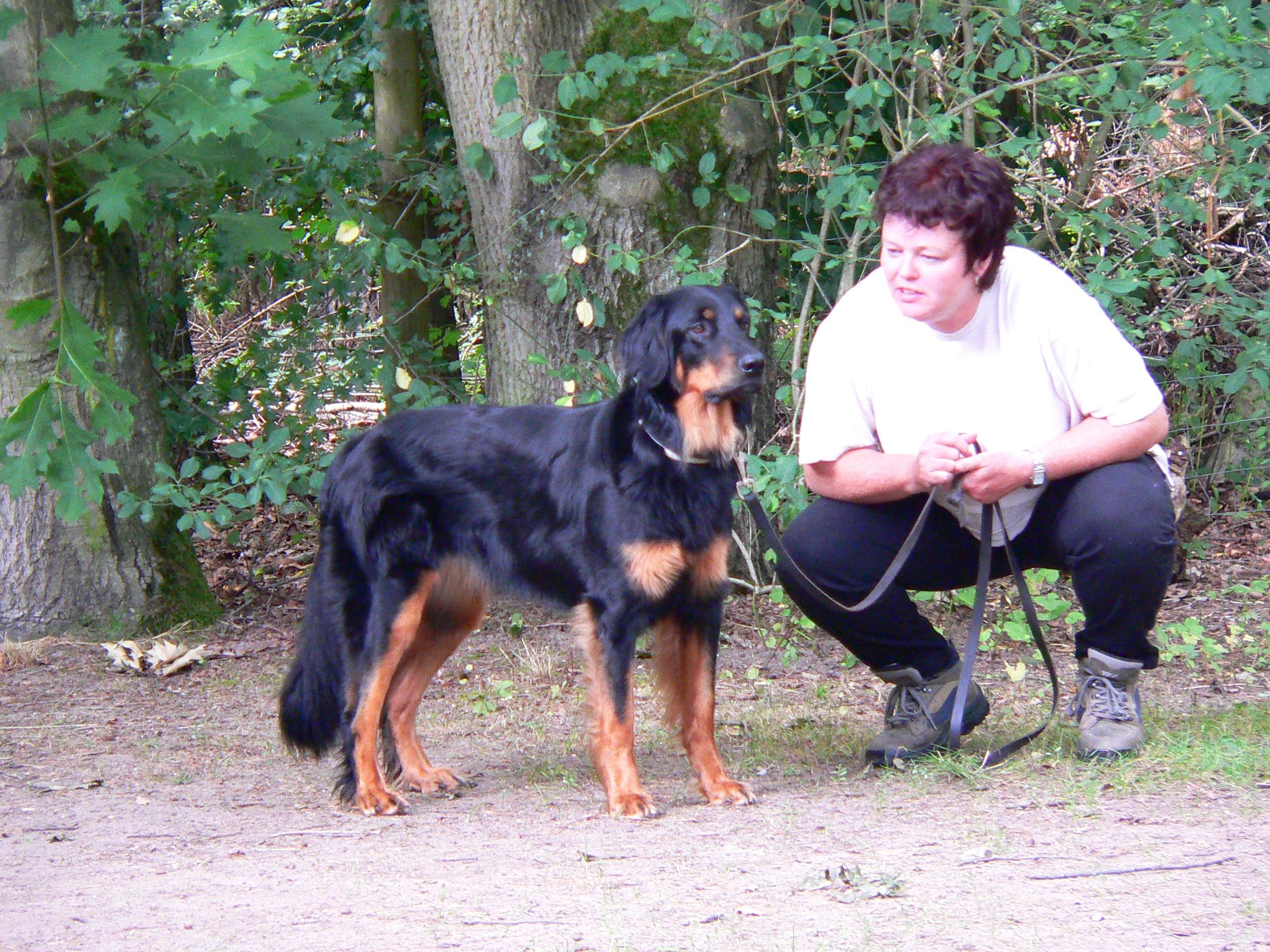 Akasha_v_Seidenspinner_Schutzdienst_Nürnberg_2006_7