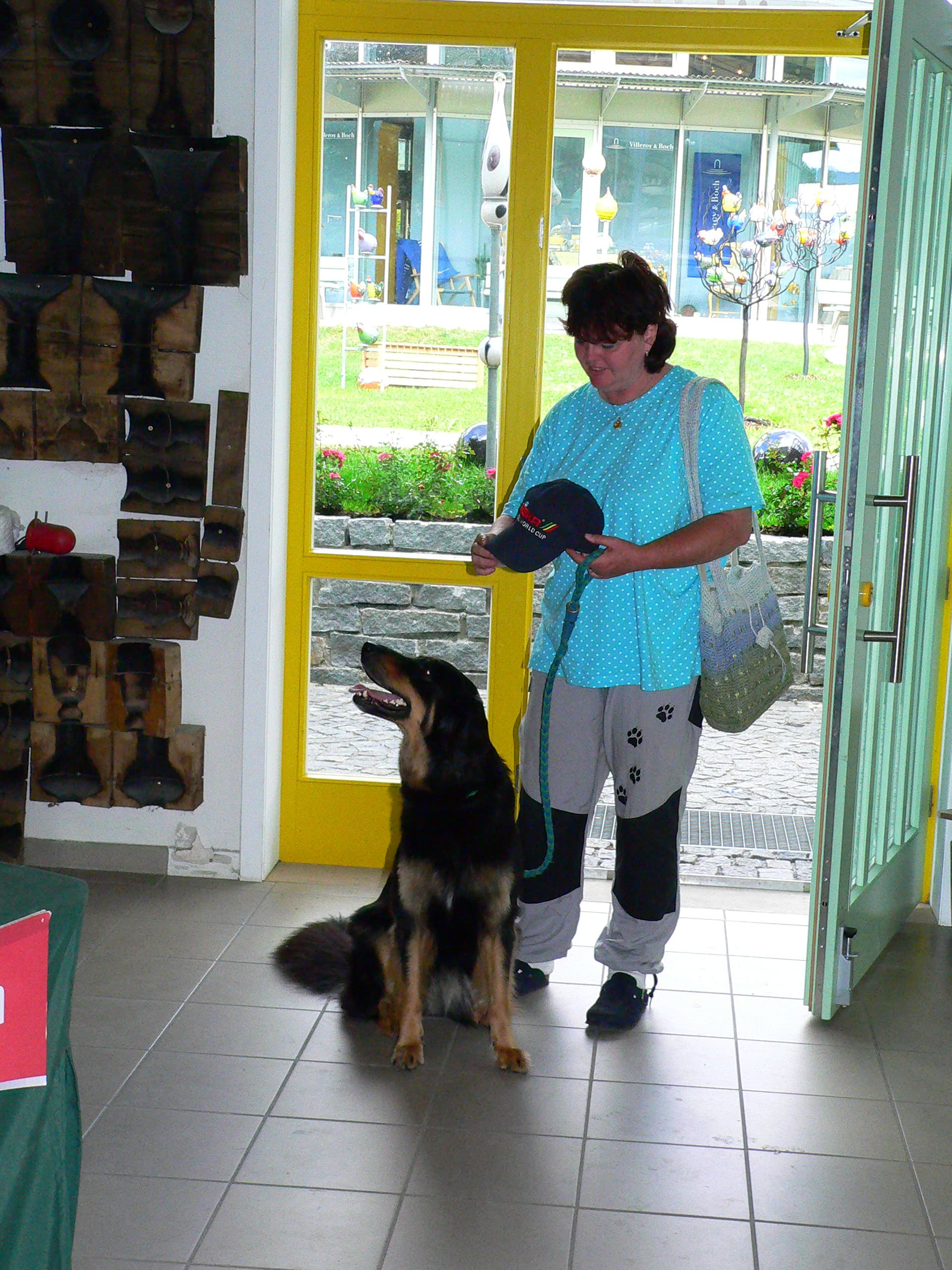 Baika_v_Hause_Luka_2005_1 (1)